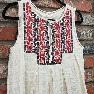 Max Studio Dresses - Max Studio sleeveless Dress